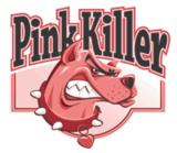 Brasserie de Silly Pink Killer Beer
