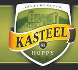 Van Honsebrouck Kasteel Hoppy beer