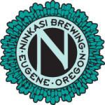 Ninkasi Venn Prismatic Lager Beer