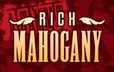 Altamont Rich Mahogany beer