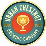 Urban Chestnut CowTao Milk Stout beer