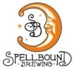 Spellbound Pale Ale Beer