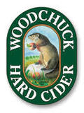 Woodchuck Hard Cider Out On A Limb Beer