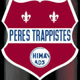 Chimay Peres Trappistes Grande Reserve Ale beer