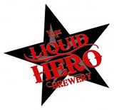 Liquid Hero Variety Pack beer