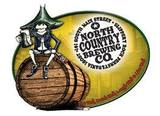 North Country Variety beer