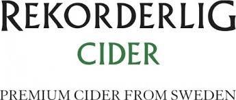 Rekorderlig Premium Wildberries Hard Cider Beautifully Swedish Beer