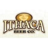 Ithaca Java Power beer