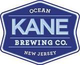 Kane Parhelion beer