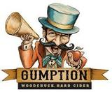 Woodchuck Gumption beer