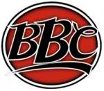Bluegrass Bourbon Barrel Al Beer