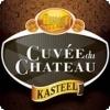 Kasteel Cuvee Du Chateau 2013 beer Label Full Size