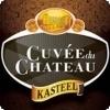Kasteel Cuvee Du Chateau 2013 beer