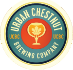 Urban Chestnut Ku'Damm Beer