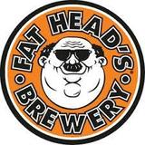 Fat Heads Zeus Juice Beer
