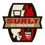 Surly Bender Infused w/ Coffee Beer
