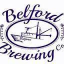 Belford Flannel beer