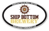 Ship Bottom Baconator beer