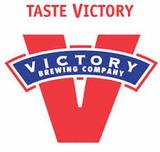 Victory Deep Cocoa Beer