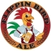 Thomas Hooker Flippin Bird Ale beer