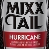 Bud Light Mixx Tail Hurricane beer