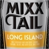 Bud Light Mixx Tail Long Island Beer
