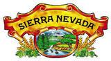 Sierra Nevada Golden IPA Beer