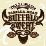 Tallgrass Vanilla Bean Buffalo Sweat with Cherries beer