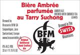 BFM B.A.T.S. beer