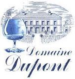 Dupont Pome 1998 beer