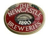 Newcastle Variety Pack beer