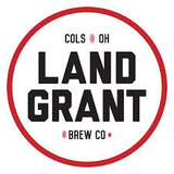 Land Grant Bourbon Barrel Son of a Mudder beer