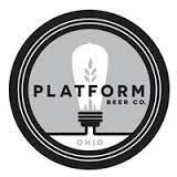 Platform New Albion Pale Ale Beer