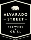 Alvarado Street Double Cone beer