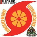 Captain Lawrence Hurricane Awakening beer