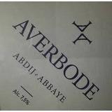 Abdij Averbode beer