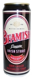 Beamish Irish Stout Beer