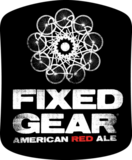 Lakefront Fixed Gear Beer