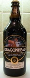 Orkney Dragonhead Stout Beer