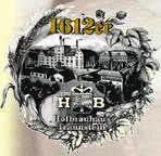 Hofbrauhaus Traunstein 1612er Zwickelbier beer