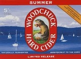 Woodchuck Summer Beer