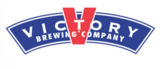 Victory Pursuit Pale Ale Citra And Simcoe beer