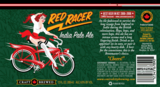 Central City Red Racer IPA Beer