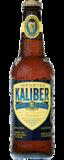 Kaliber N/A Beer