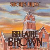 Short's Bellaire Brown beer