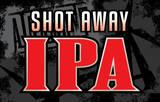Altamont Shot Away IPA Beer