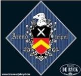 De Ryck Arend Tripel Beer