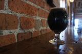 Newburgh Black Oyster Cult beer