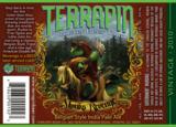 Terrapin Monk's Revenge beer