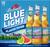 Mini labatt blue light flavor mixer 3